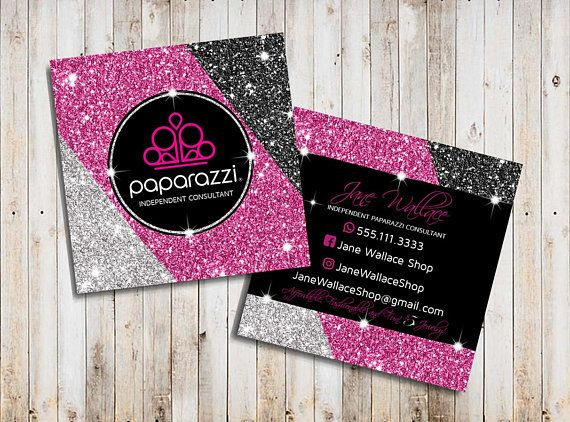business cards business cards template accessories jewelry