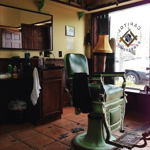 Barbershop With Images Barber Shop Barber Shop Quartet Barber