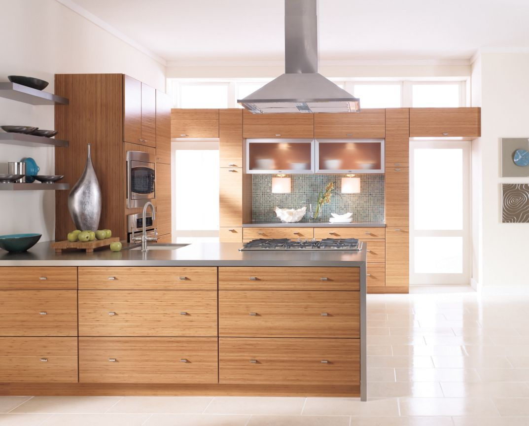 The Superior Fantastic Thing About Thomasville Kitchen Cupboards Bamboo Kitchen Cabinets Kitchen Cabinet Styles Kitchen Cabinet Design