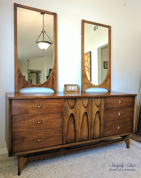 stunning 1960s broyhill brasilia mid century modern i let this slip through my fingers and i ve been kicking myself for three years