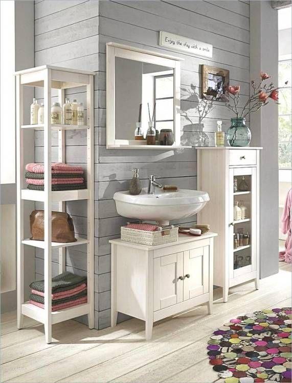 Badmöbel Set von IKEA – stilvolle und praktische Lösung für Ihr Bad Badezimmer   Badezimmer ...