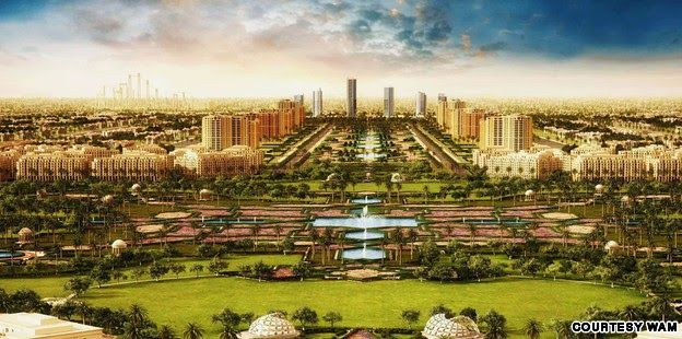 Dubai Plans Yet Another World S Biggest Shopping Mall Future Of Dubai Whatsnext Twitter Sydslistglobal Dubai World S Biggest Another World