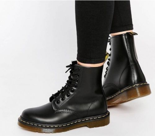 Women ankle boots 2017 – Just Trendy Girls | Trendy shoes and boots ...