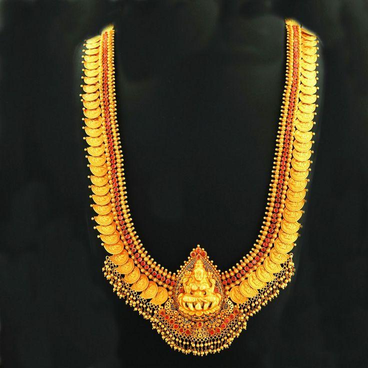 lakshmi kasumala | Ornamental | Pinterest | Indian jewelry, Ear ...