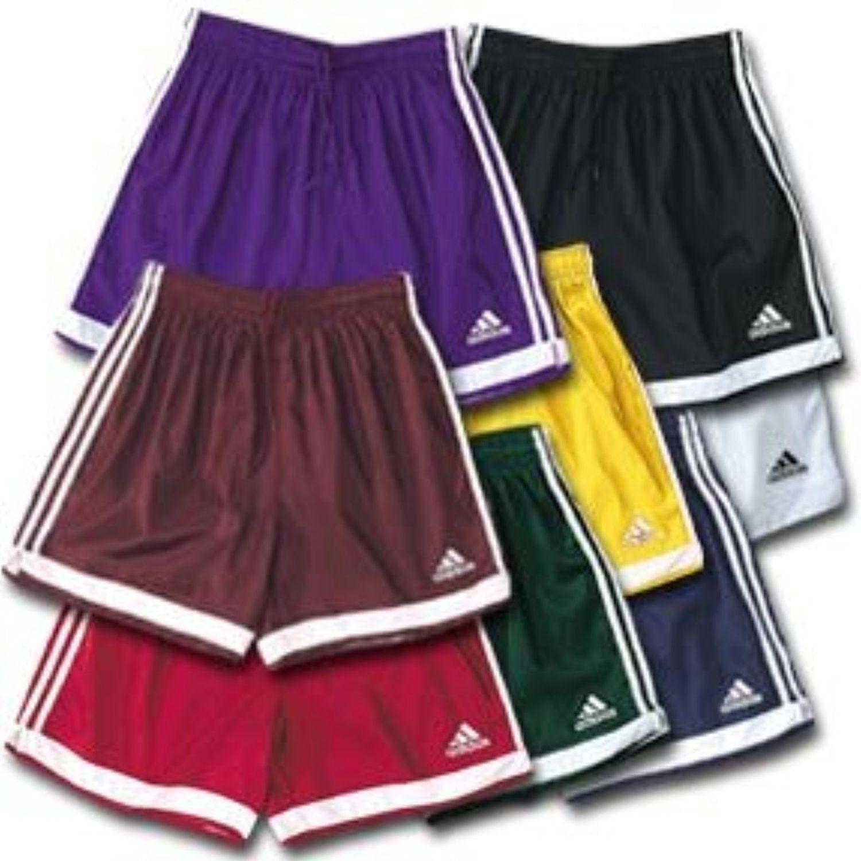 adidas shorts amazon
