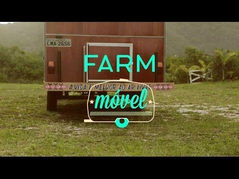 farm móvel - adoro!