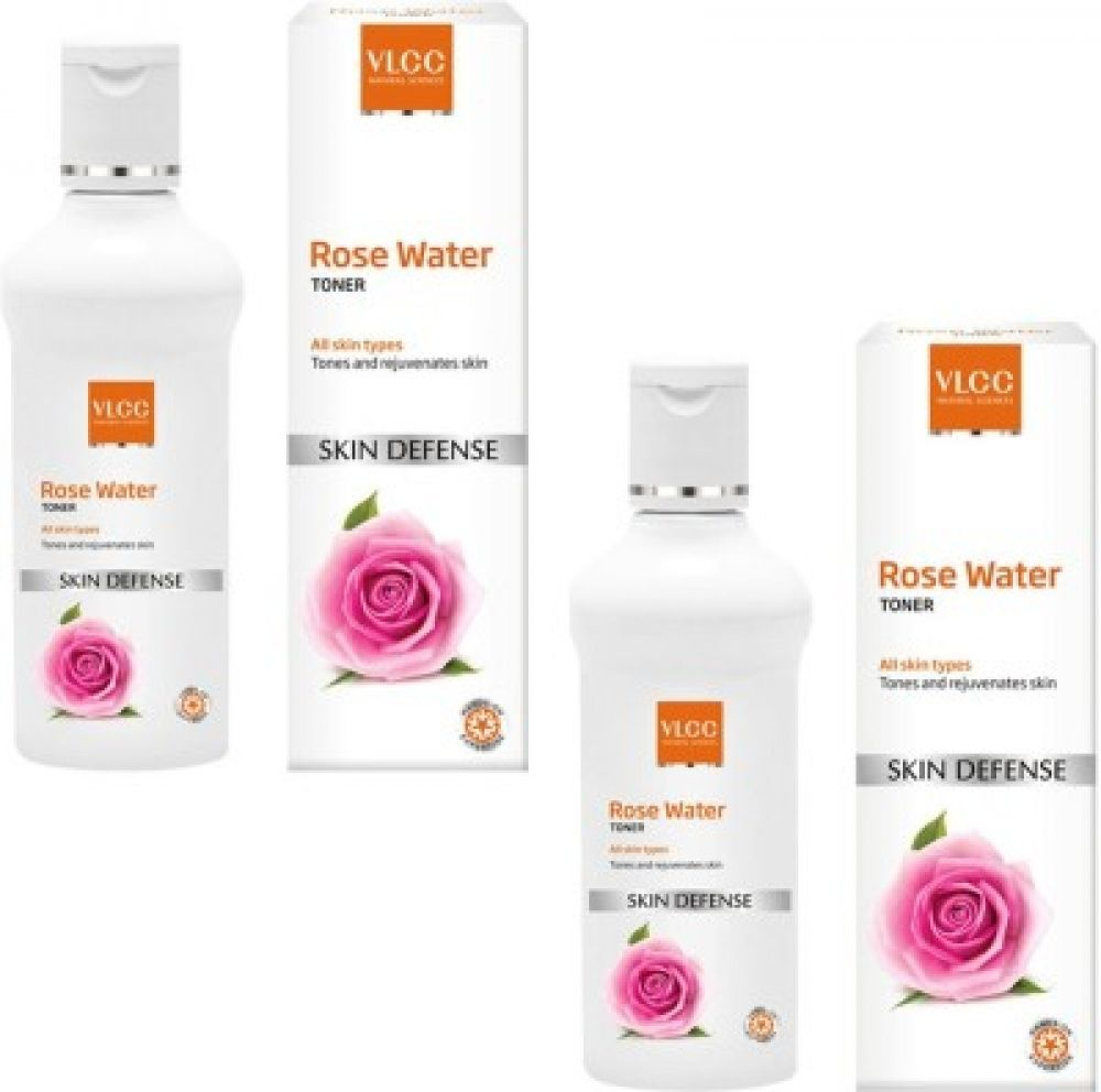 Pin By Suggestmebest On Suggest Me Best Rose Water Rose Water Toner Anti Aging Night Cream