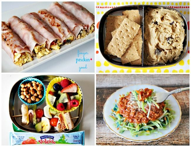 For The Last Couple Of Months I Have Been Working With Beyond Type 1 To Create A 1 Week Meal Plan For A Newly Diagnose Diabetic Meal Plan Diabetic Recipes Food
