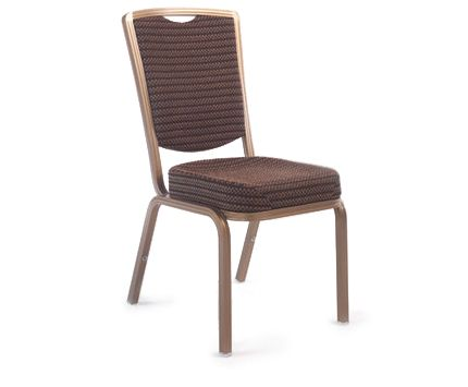 Stackable Banquet Chairs Our Stacking Chairs Come With Varying