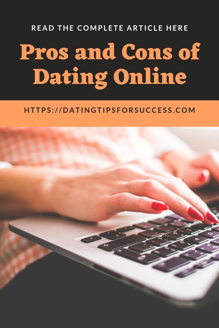 Best-dating-websites für über 55