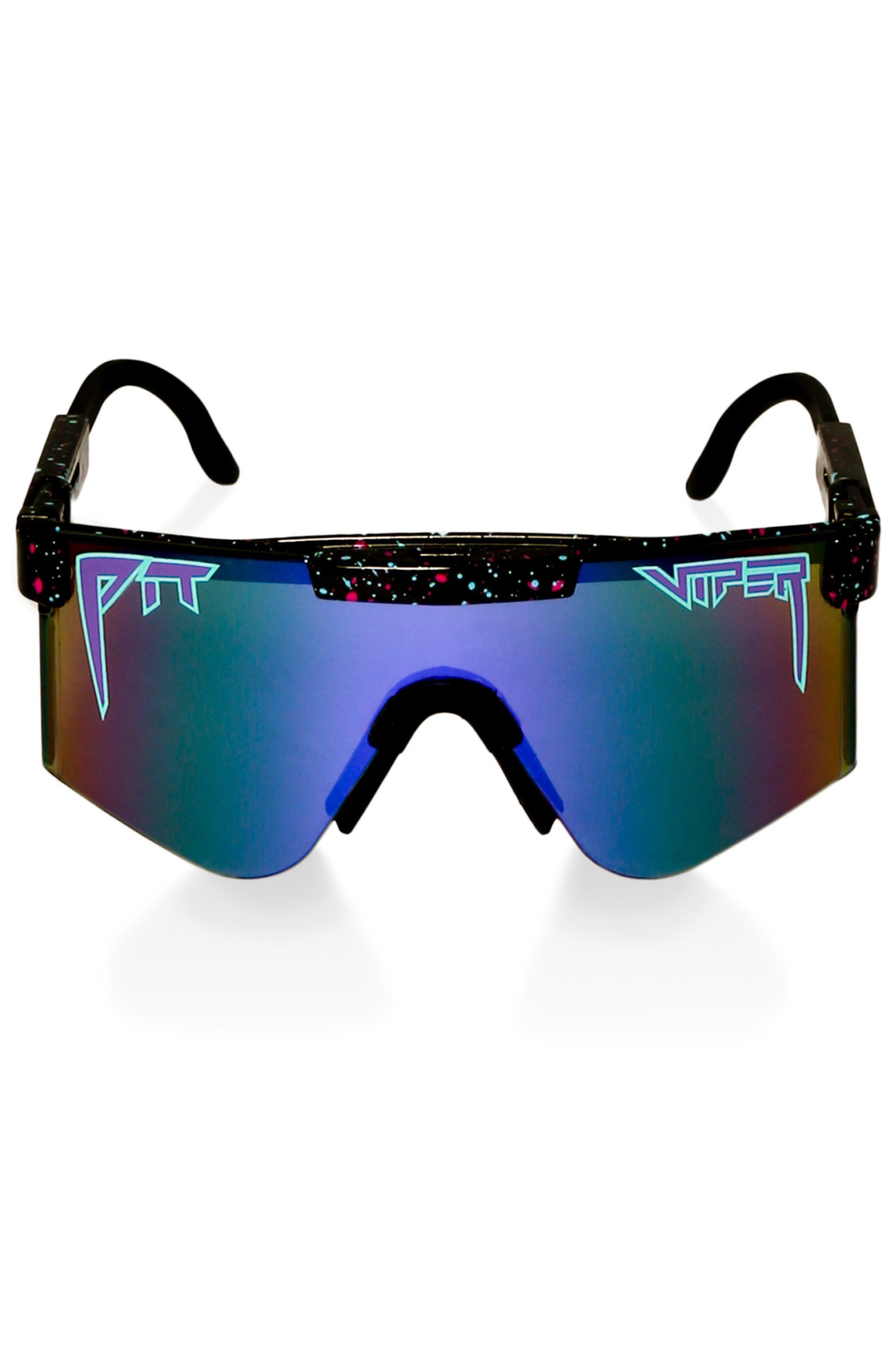 f86da68b15 Introducing the Night Falls Pit Viper sunglasses. With 3 adjustment points  for a perfect fit