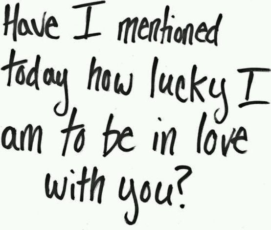 I Would Love To Hear This From My Husband By Sheilaloren Cute Pics