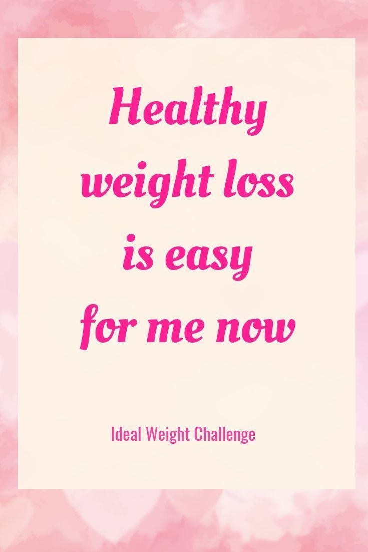 Quick weight loss tips and exercise #quickweightlosstips <= | fast wt loss#weightlossjourney #fitnes...