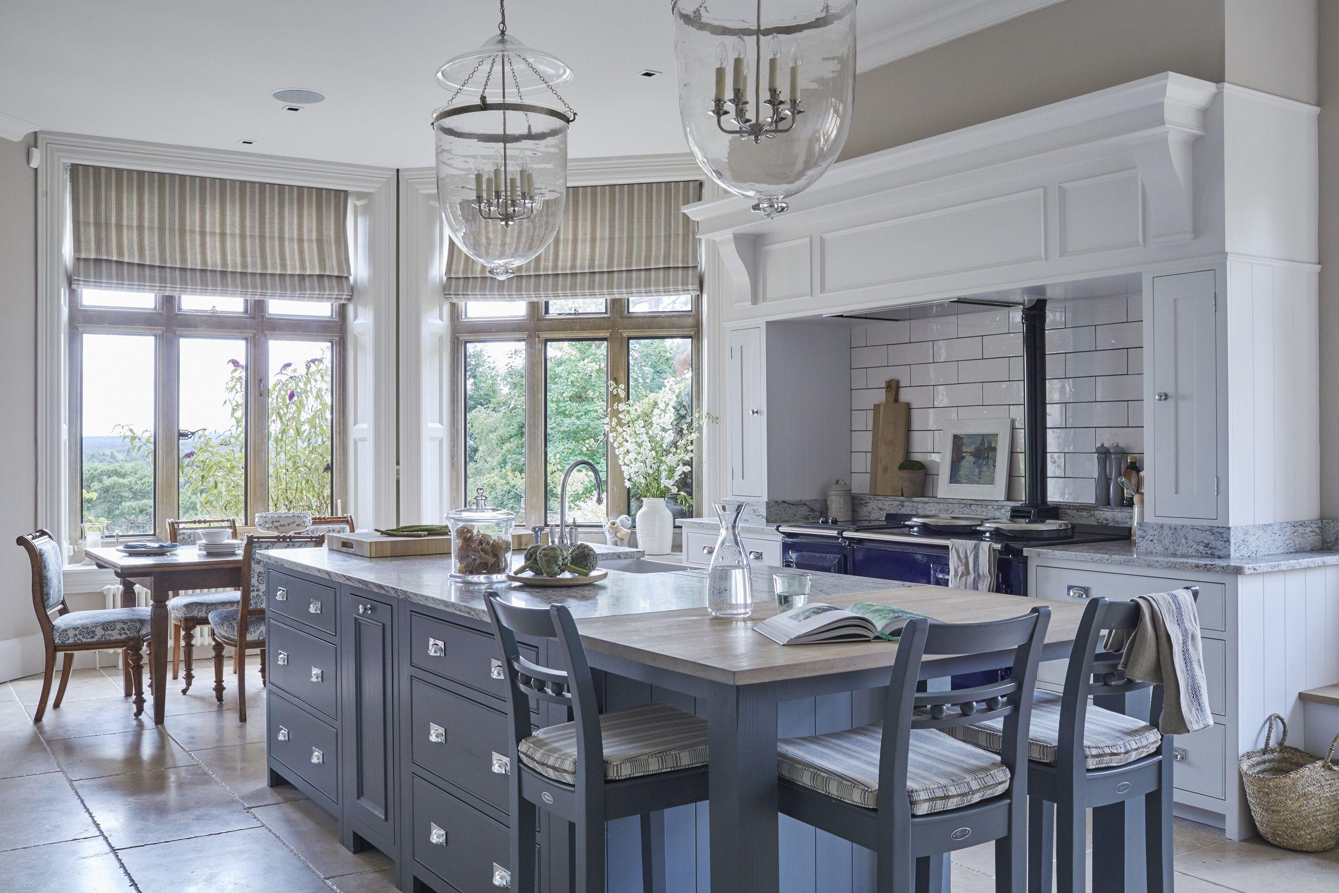 Best Sims Hilditch Interior Design New Forest Manor House 640 x 480