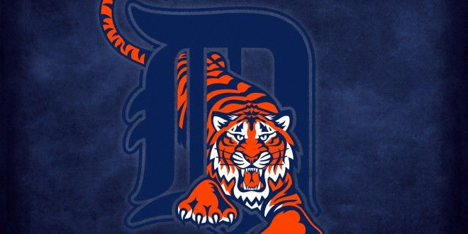 Detroit Tigers Wallpapers Hd Wallpapers Detroit Tigers Tiger Wallpaper Detroit Tigers Baseball