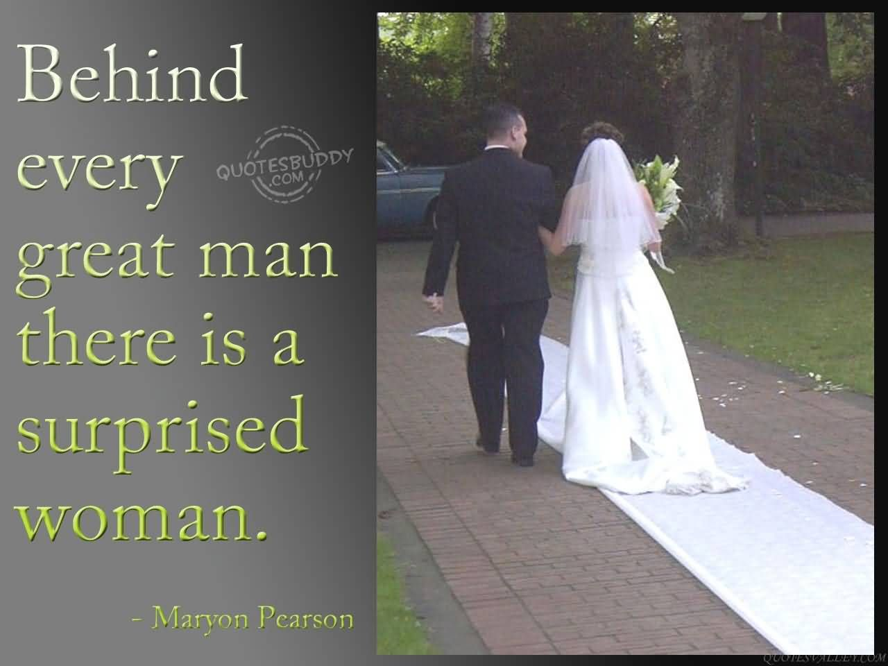 Quotes About Falling In Love Many Times Quotes Wedding Quotes Funny Wedding Quotes Wedding