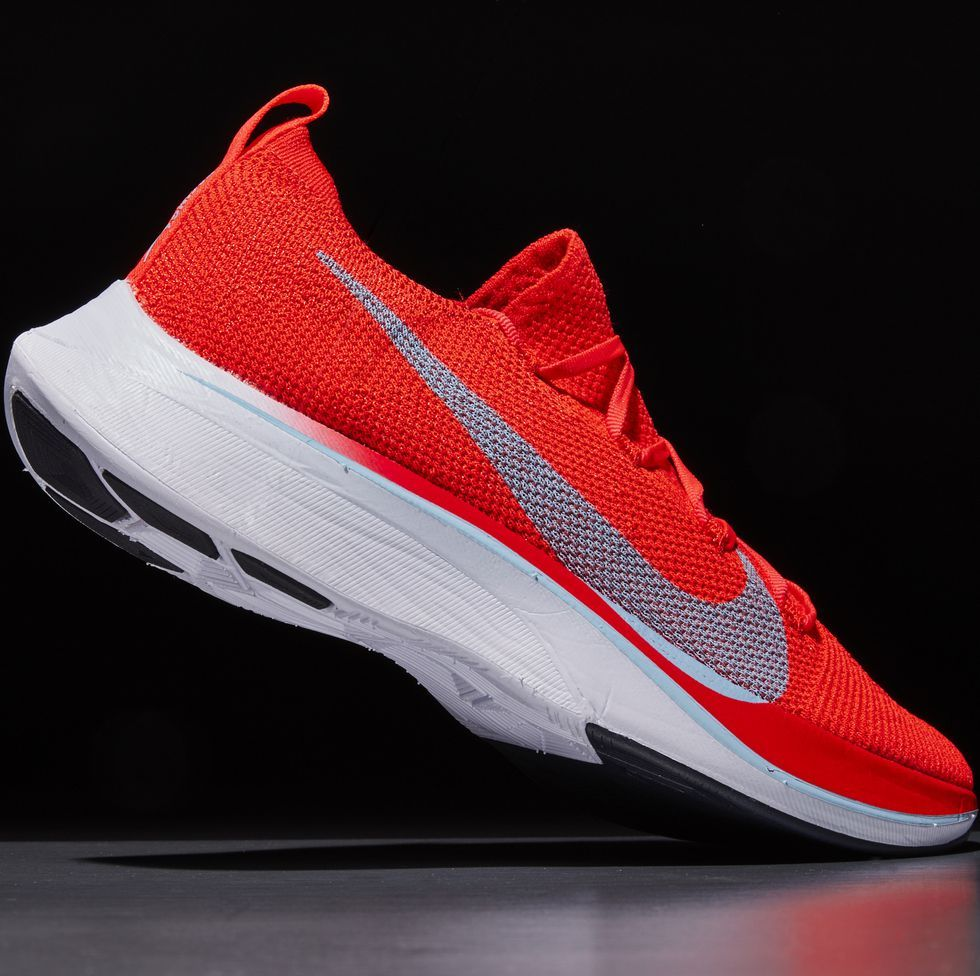 chaussures nike vaporfly