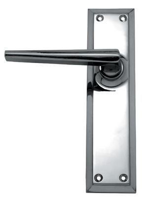 S0221049 Lever On Plate Http Elitehardware Com Au Info Galleries Doorleveronplate Door Handles Door Hardware Hardware