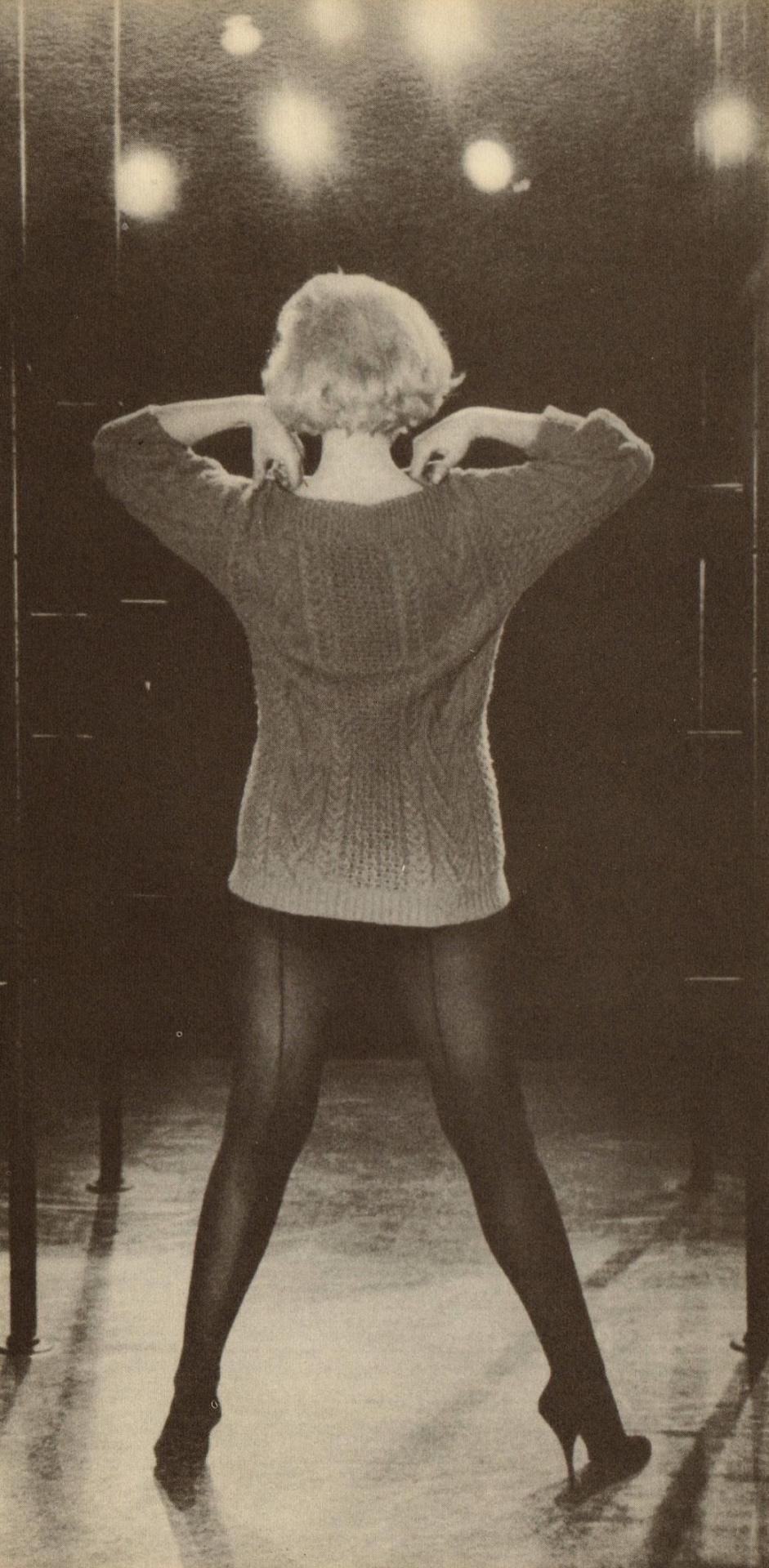 Photos De Marilyn