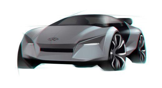 TRUBNIKOV NIKOLAY - VW - Портфолио дизайнеров - Портфолио дизайнеров - Cardesign.ru