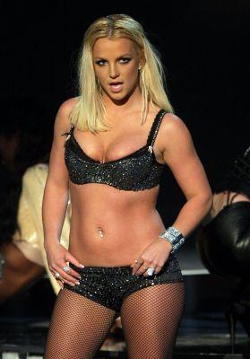 Pin en Britney Spears VMA´S