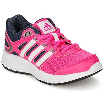 K para running adidas DURAMO 6 Zapatillas niñael buen de xdeBWQCro
