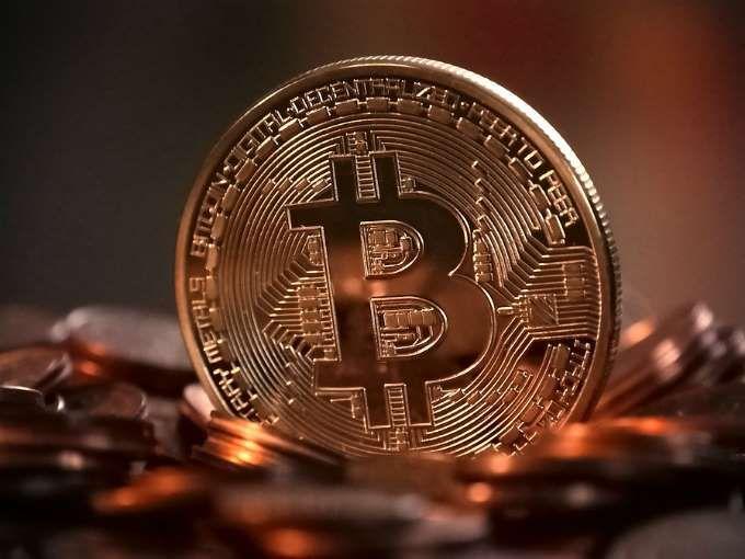 bitcoin internet moneda btc power trading company
