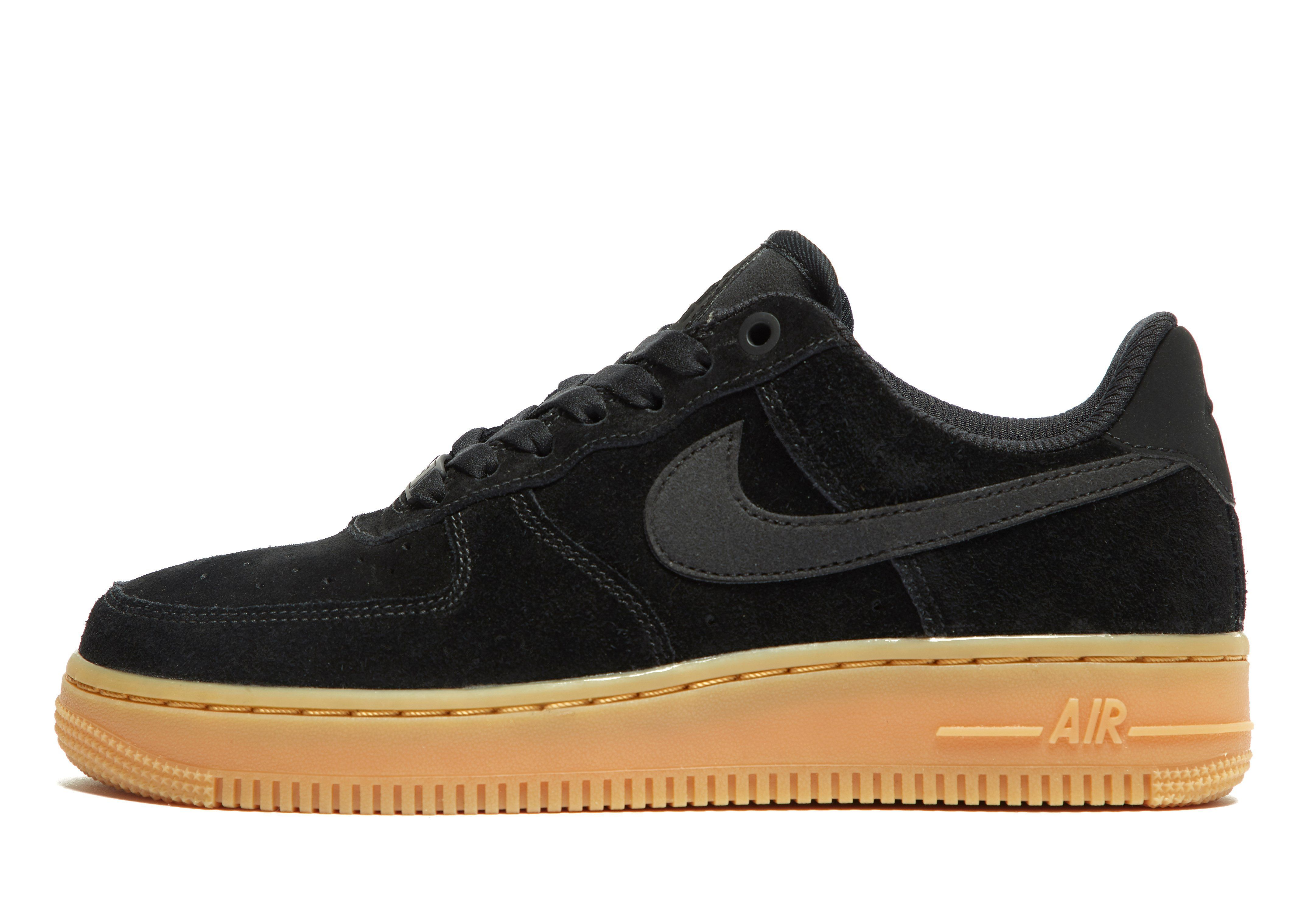 good service online here quality Nike Air Force 1 Dame | Clothes And What Belongs | Sneakers ...