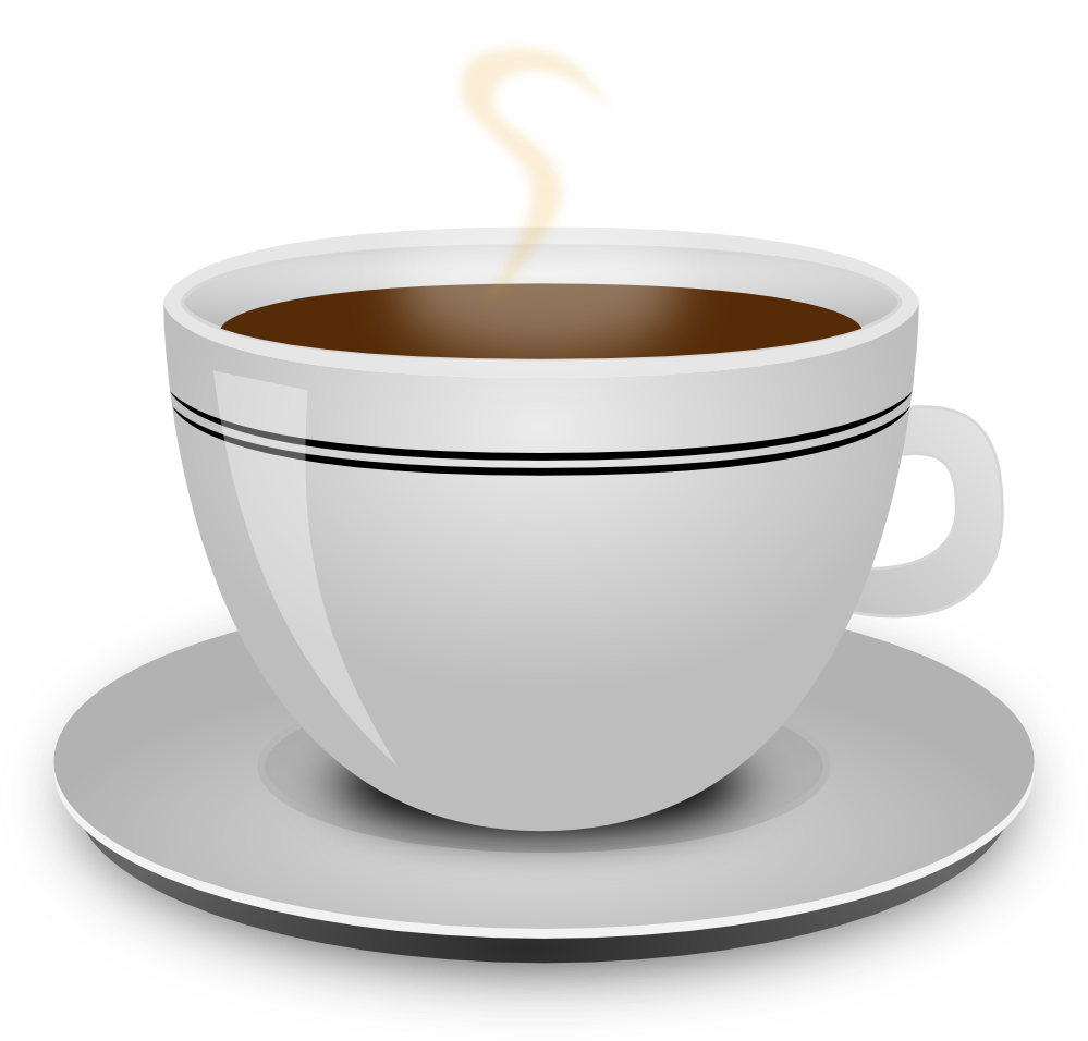 Cup Coffee Png Png Image With Transparent Background Coffee Alternative Coffee Latte Art Coffee Drinks