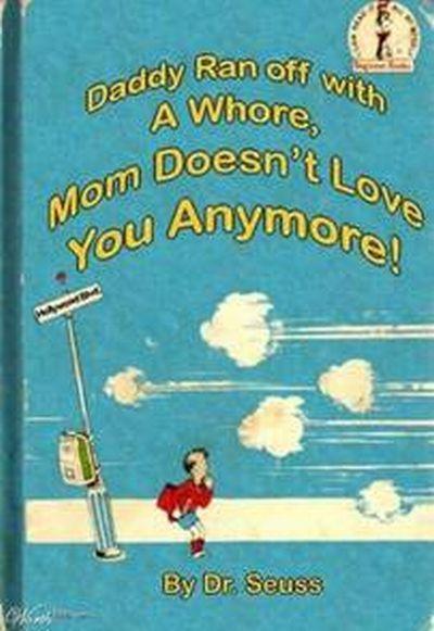 Inappropriate Children S Books Funny Inappropriate Book Titles