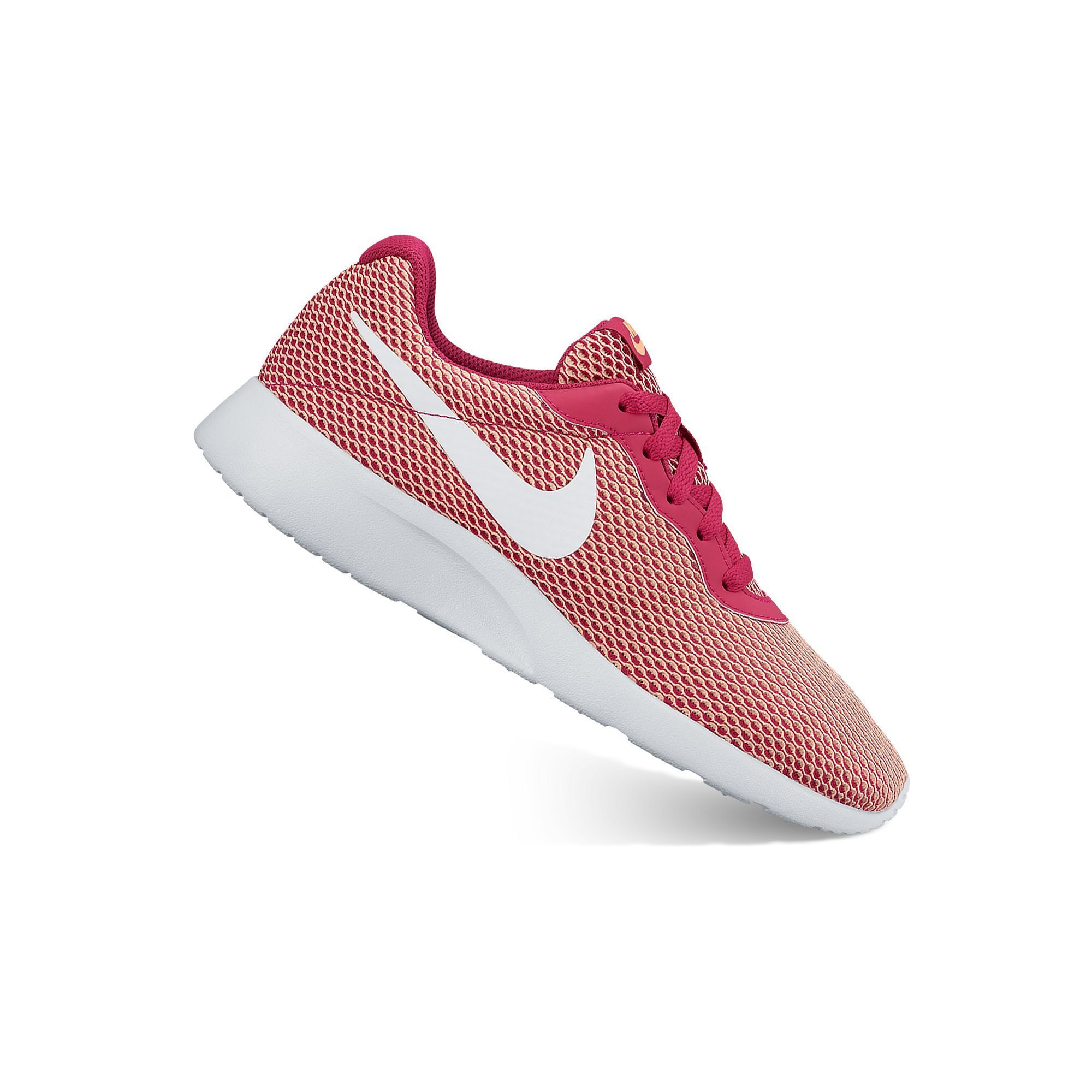 roshe nike shoes red allergy eyes 942972