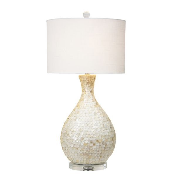 Table Lamps, Luxury Table Lamps