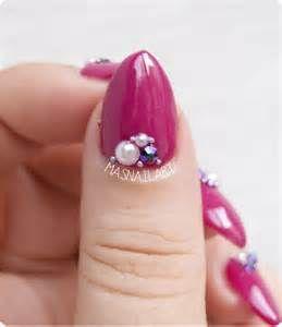 Resultados de la búsqueda de imágenes: nails elegantes ...