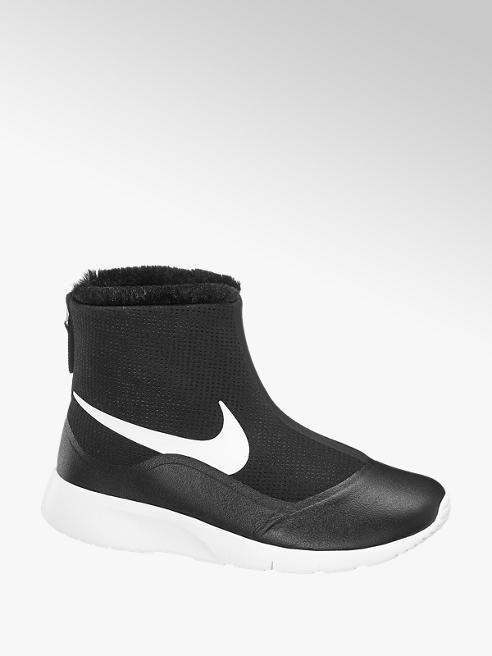 NIKE Tenisky Tanjun High | s | Nike, Tenisky a Obuv