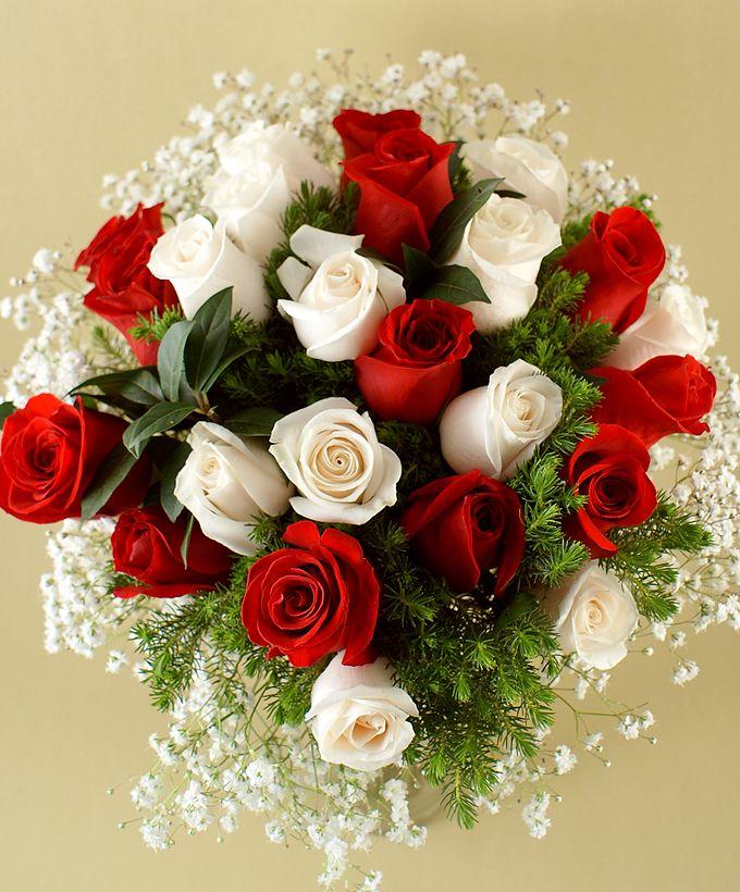 ramos de rosas - Imagenes De Ramos De Rosas