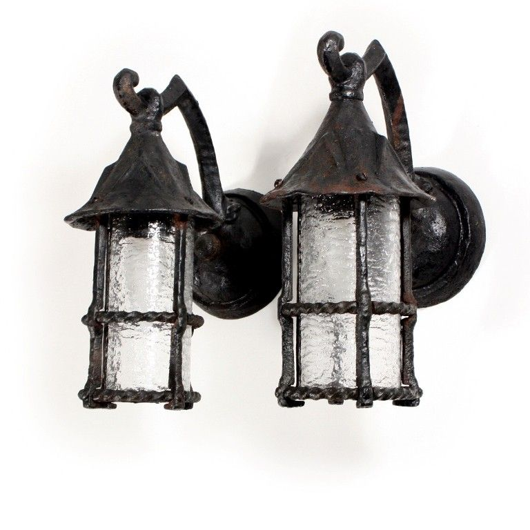 mission sconce wrought sconces spanish lighting all view chandeliers wrough iron