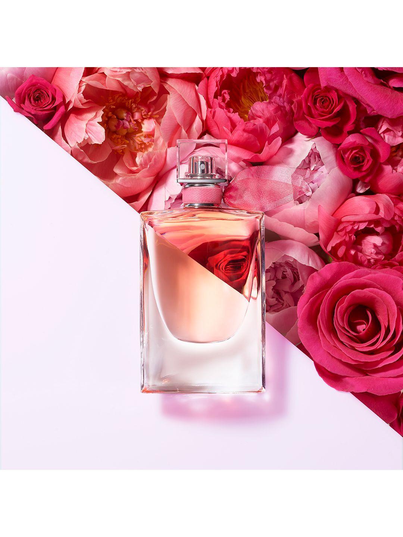 Lancome La Vie Est Belle En Rose L Eau De Toilette In 2020 Perfume Perfume Cologne Popular Perfumes