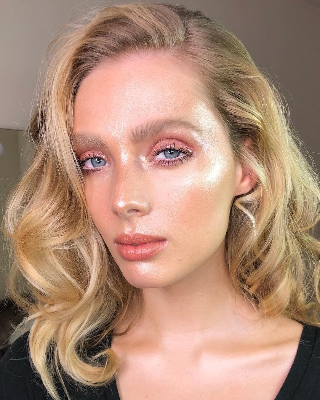 11.5k Likes, 170 Comments Nikki_Makeup (nikki_makeup