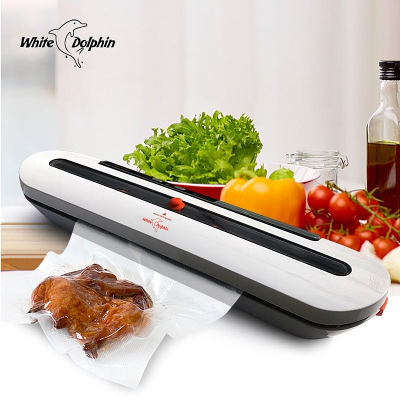 Cheap Vacuum Food Sealers Buy Directly From China Suppliers