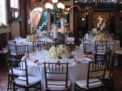 country garden caterers santa ana