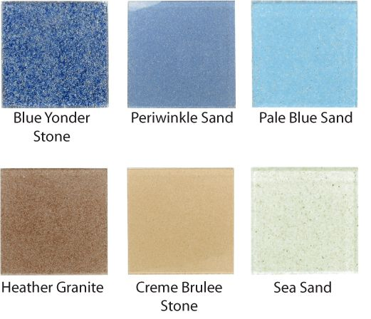 Discontinued 4x4 Gl Tile Mosaic Price