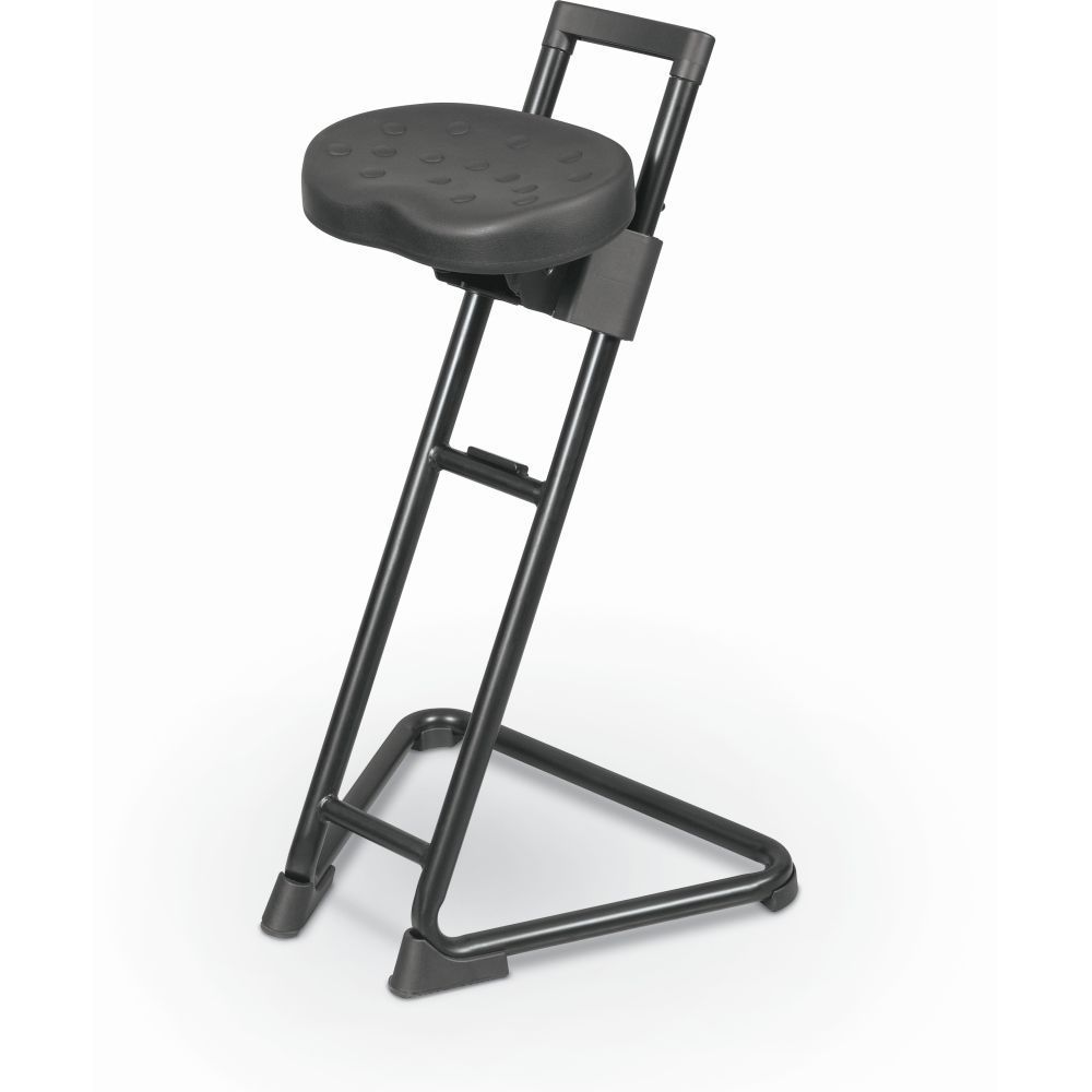stool come seat adjustment at shop height solution stools easily piston via of focal release pivot the desk human standing handles on