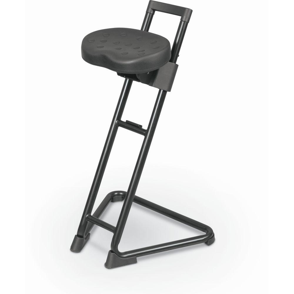 computer home stool stools ideas standing design for desk