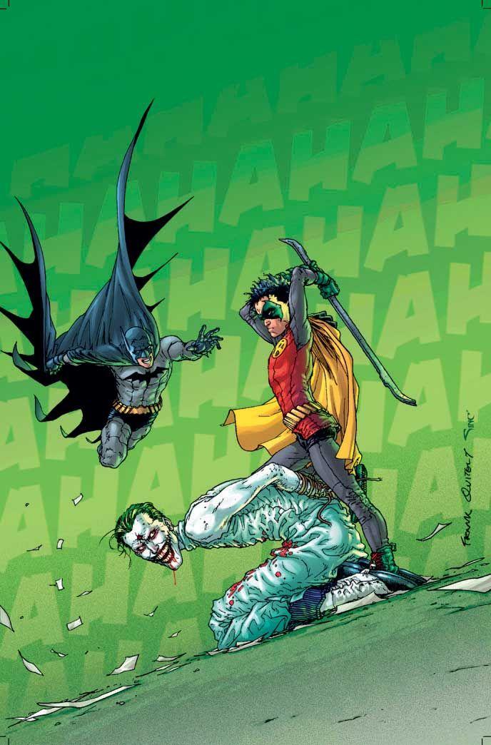batman-and-robin-13.jpg (688×1044)