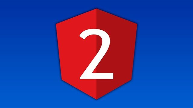 Udemy - Angular 2 with TypeScript for Beginners: The Pragmatic Guide [100% Off]  #Angular2 #TypeScript #Beginners #Learn #Cool #Free #Udemy #UdemyFree