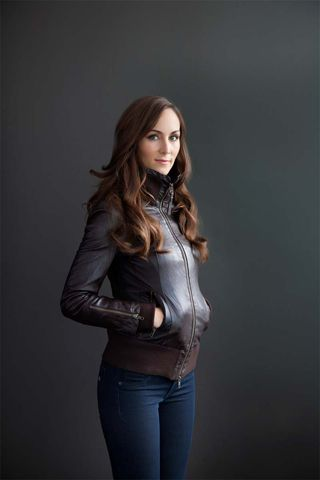 Why Her And Not Me? Robert Draper on Amanda Lindhout's Kidnapping