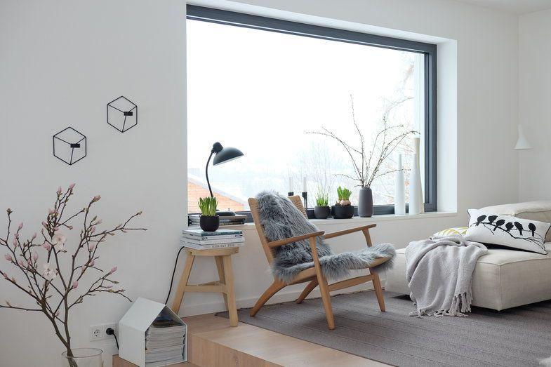ein eigenes haus bauen war schon immer mein traum zu besuch bei kerstin s der fr he. Black Bedroom Furniture Sets. Home Design Ideas