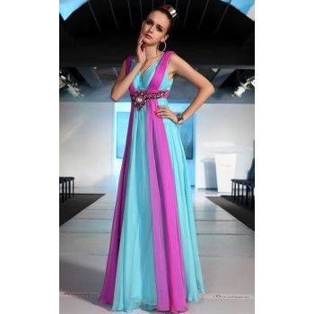 so pretty :) Google Image Result for http://www.sheprom.com/639-3021-large/empire-waist-juniors-hot-formal-wear-dresses-for-teenagers.jpg