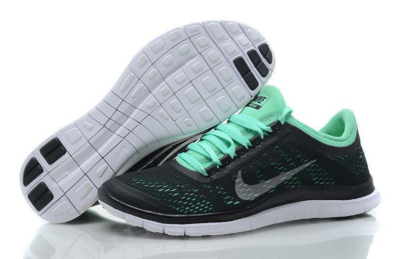 pretty nice fff53 263cb Nike Free 3.0 v5 Homme,running sport,baskets nike free -