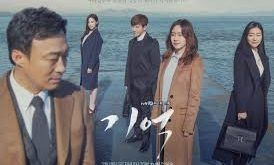 Toto Nee chan Ep 109-114 Eng Sub Japanese Drama Full HD ...